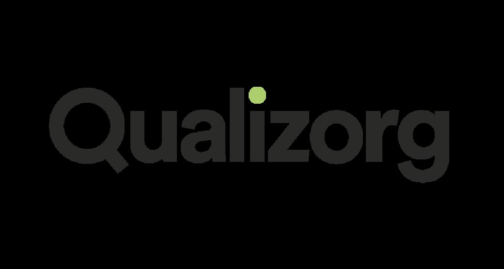 Tevredenheidsonderzoek van het bureau Qualizorg